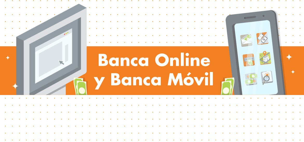 InfographicBancaOnMo_BlogCover