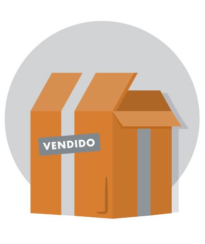 FondoEmergencia_Blog5