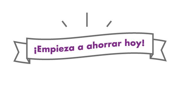 FondoEmergencia_Blog_Cierre
