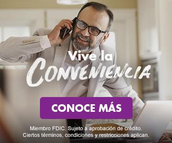 Vive la Conveniencia