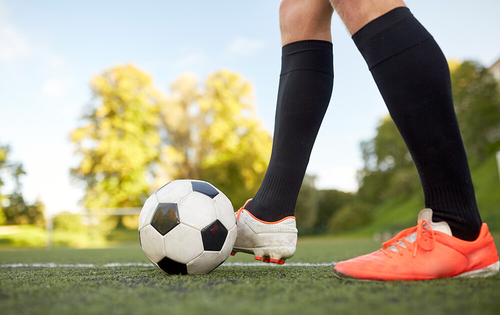 8.soccer