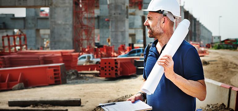 Estrategias financieras para tu negocio en la industria de la construccion