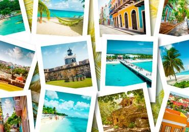 Como disfrutar tus dias libres en Puerto Rico