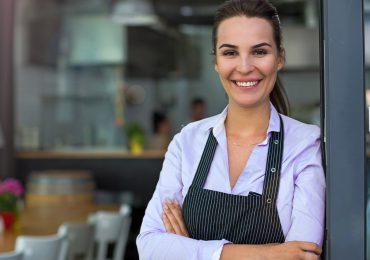 Conoce la historia de Julia y el crecimiento de su negocio gracias al financiamiento para PYMES