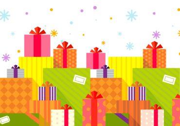 Es importante que cojas los mejores consejos para las compras navideñas.