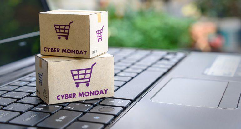 Siguiendo estos consejos podras estar mas seguro en tu compras online