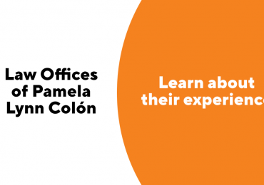 Law Offices of Pamela Lynn Colón