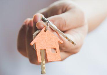 ¿Por qué debo refinanciar mi hipoteca o comprar una propiedad en estos momentos?