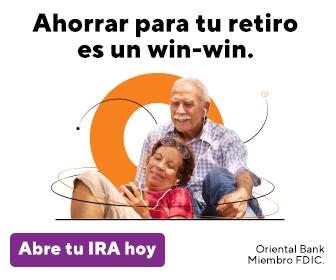 Ahorrar para tu retiro es un win win