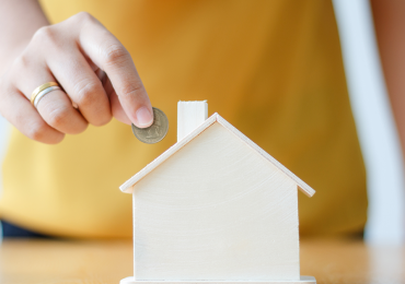 Ventajas de refinanciar su hipoteca