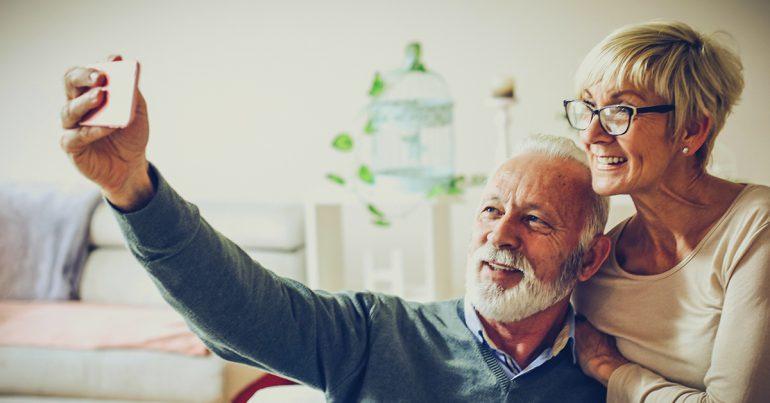 Cómo ahorrar para tu retiro