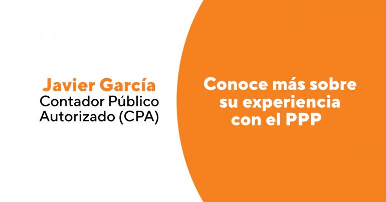 CPA Javier García