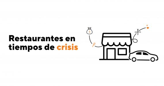 Retos y oportunidades para la industria de restaurantes en tiempos de crisis