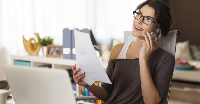 Factores determinantes al momento de solicitar una hipoteca