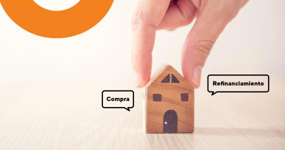 Cómo evaluar las ofertas hipotecarias para compra o refinanciamiento
