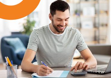 ¿Cómo saber si cualifico para un préstamo hipotecario?