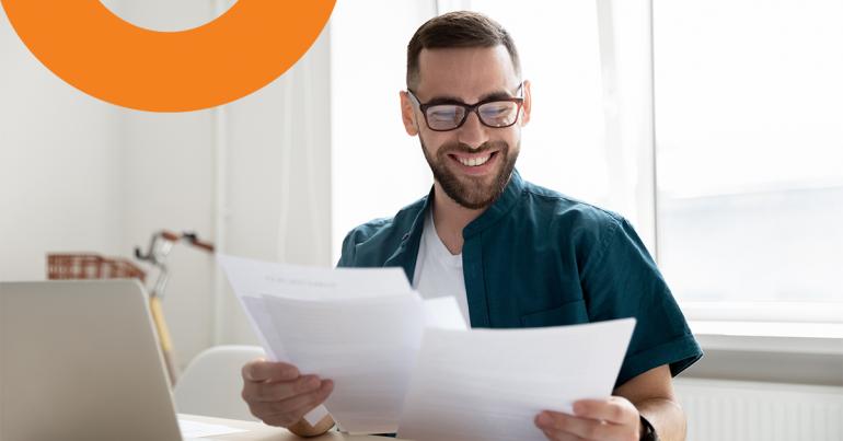 Características del refinanciamiento hipotecario convencional