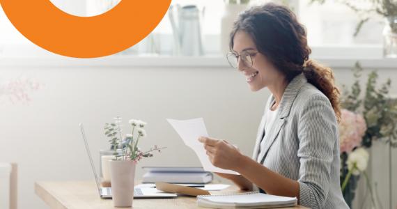 5 tips para solicitar la condonación de tu Paycheck Protection Program