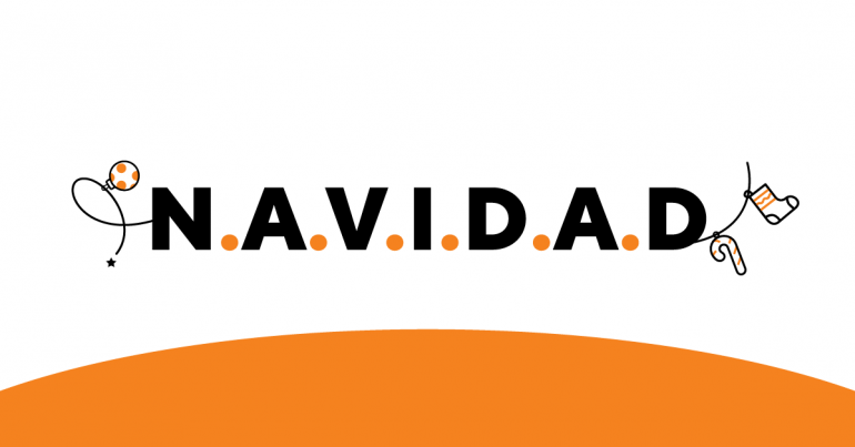 N.A.V.I.D.A.D: 7 estrategias para trabajar en tus metas