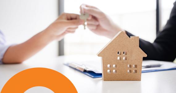 Precualificación, cualificación y aprobación de un préstamo hipotecario