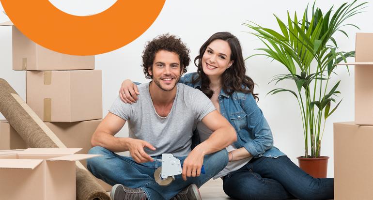 ¿Qué se considera un regalo en una transacción hipotecaria?