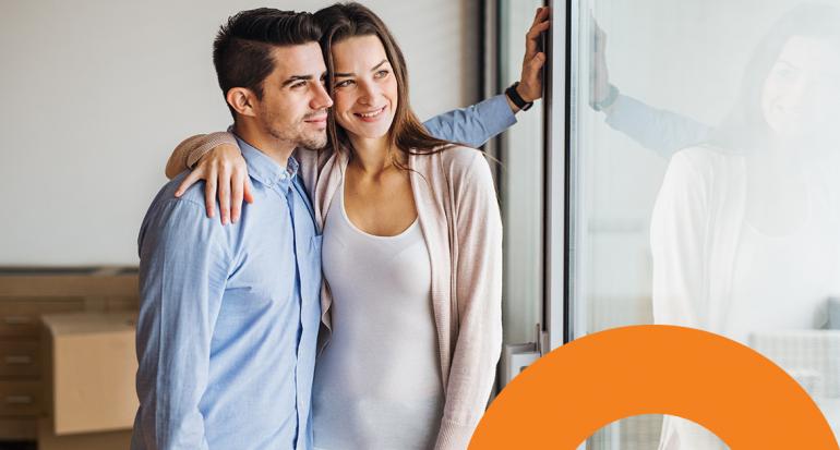 ¿Tu pareja conoce tus finanzas?