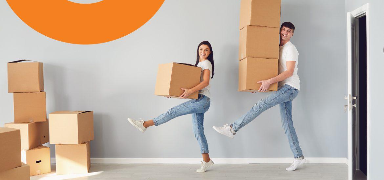 La importancia de realizar una precualificación antes de comprar una propiedad