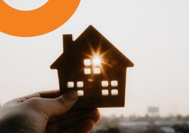 ¿Refinanciamiento para bajar el pago mensual o acortar la vida de la hipoteca?